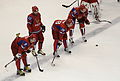 Russia vs. Lativa - Men's Hockey.jpg