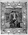 Russian - Icon of the Descent into Hell - Walters 371074.jpg