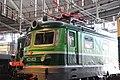 Russian Railway Museum (26716932598).jpg