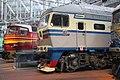 Russian Railway Museum (39694015615).jpg