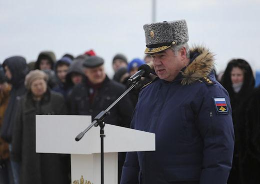 капитан мурахтин константин валерьевич википедия