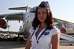 Russian women-06.jpg