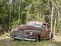 Rusty-car florida-02 hg.jpg
