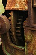 Rusty gears on farming equipment.jpg