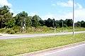 Ruta Interbalnearia - panoramio (5).jpg