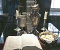 Rutzenmooos Museum - Kommunion.jpg
