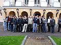 RuwikiConference byLvova (4).jpg