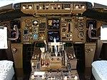 Ryan International Boeing 767 (5326043934).jpg