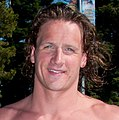 Ryan Lochte (4800342467) (cropped2).jpg
