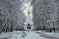 Ryazan winter-2.jpg
