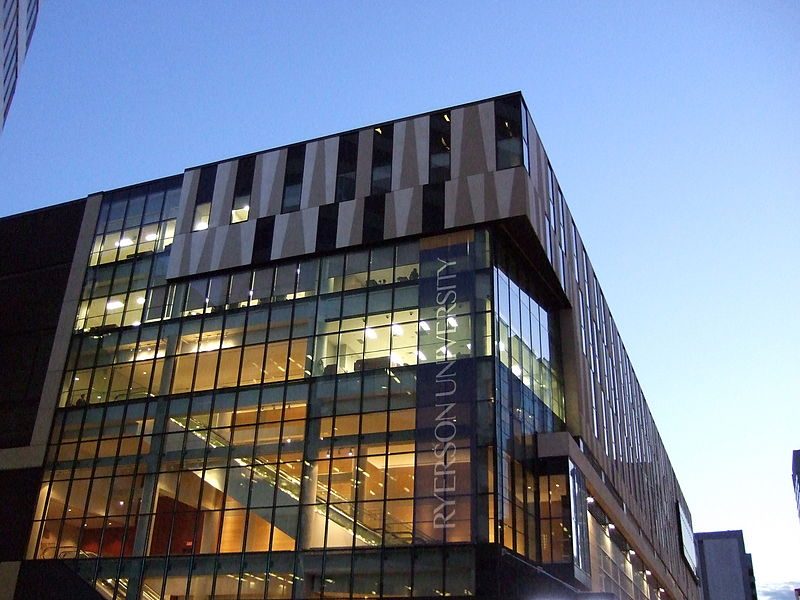 File:Ryerson University facilities at Toronto Eaton Centre.jpg