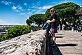 São Jorge Castle (35540523484).jpg