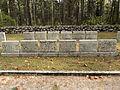 Sõdurite hauad Vananõmmel 9.JPG
