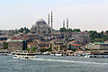 Süleymaniye-moskee wza.jpg