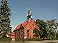 Süpplingen Kirche kath.jpg