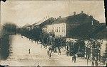 Słonim, Rynkavaja-Mastavaja. Слонім, Рынкавая-Маставая (1931).jpg