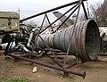 S-3 D Jupiter engine.jpg