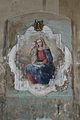 S.Maria Castello Maria.jpg
