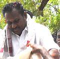 S. P. Shanmuganathan MLA.jpg
