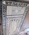 S. croce, tomba sul pavimento 30.JPG