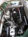 SAAB92-engine.jpg