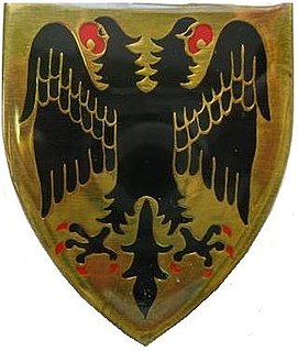 Graaff-Reinet Commando