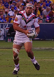 SAM RAPIRA in 2013.jpg