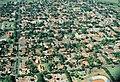 SANTO INÁCIO - PR - Vista Aérea - panoramio.jpg