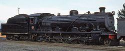 SAR Class 14R 1701 Millsite 230479 cropped.jpg