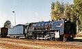 SAR Class 15F 3040 Clocolan 090799.jpg