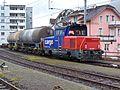 SBB Eem 923 008 Arth Goldau.JPG