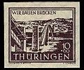 SBZ Thüringen 1946 112 Wiederaufbau.jpg