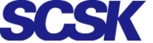 SCSK - Image: SCSK Logo