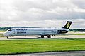 SE-RBR MD-83 TransJet MAN 25MAY02 (8185474048).jpg