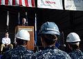 SECNAV visits with USS Green Bay 140109-N-BB534-143.jpg