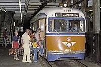 SEPTA 2578 Aug 1980xRP - Flickr - drewj1946.jpg