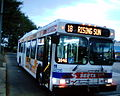 SEPTA New Flyer DE41LF -8226 on Route 18.jpg
