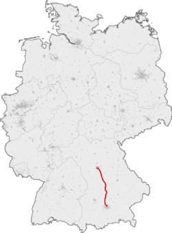 SFS Nuernberg-Muenchen.png