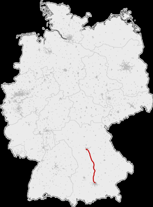 Baufirmen Nürnberg schnellfahrstrecke nürnberg ingolstadt münchen wikiwand