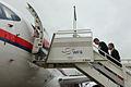 SJI @ Paris Airshow 2011 (5887740490).jpg