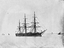 SMS König Wilhelm at Gravesend.jpg