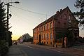 SM Międzybórz plebania (0) ID 596349.jpg