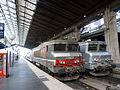 SNCF BB 15052 BB 22251 Paris-Nord (1).jpg