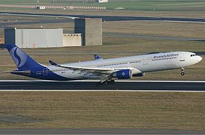 SN Brussels Airlines Airbus A330-301 Menten.jpg
