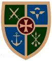 SOF of Georgia logo.png