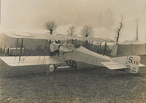 SPAD S.A-2 belonging to Escadrille N49 at Corzieux.jpg