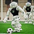 SPL Team B-Human, RoboCup 2016.jpg