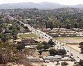 SR27 Topanga Canyon Blvd from Stoney.jpg