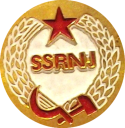 SSRNJ Badge.png