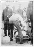 SS Eastland victim reviving.jpg